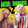 High & Hungrig 2 (Gzuz & Bonez Mc) für 17,99 Euro