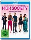 High Society (BLU-RAY) für 14,99 Euro