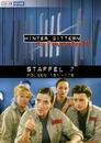 Hinter Gittern: Der Frauenknast - Season 7 (DVD) für 19,99 Euro