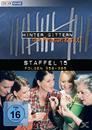 Hinter Gittern: Der Frauenknast - Staffel 15 (DVD) für 19,99 Euro