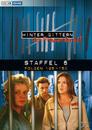 Hinter Gittern - Staffel 6 (DVD) für 19,99 Euro