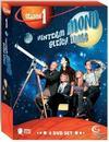 Hinterm Mond gleich links - Season 1 (DVD) für 13,99 Euro