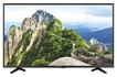 Hisense LTDN50K2204WSEU Smart TV 126cm 50 Zoll LED Full-HD 100Hz A DVB-T/C/S2 für 449,00 Euro