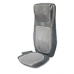 HoMedics SGM-606H-EU für 249,00 Euro