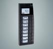 HomeMatic HM-RC-19-B Funkfernbedienung 19 Tasten für 149,95 Euro