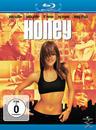 Honey (BLU-RAY) für 8,99 Euro