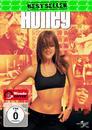 Honey (DVD) für 7,99 Euro