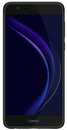 Honor 8 Smartphone 13,2cm/5,2'' Android 12MP 32GB Dual-SIM für 399,00 Euro