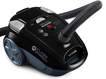 Hoover Hoover ThunderSpace TS70_TS21 Bodenstaubsauger A 700W 8m Radius 3l für 79,99 Euro