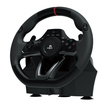 Hori Playstation 4 Lenkrad RWA: Racing Wheel Apex für 99,99 Euro