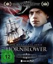 Hornblower - Die komplette Serie Bluray Box (BLU-RAY) für 79,99 Euro