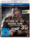 House of the Rising Sun (Bluray 3D) für 7,99 Euro