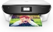 HP ENVY Photo 6230 All-in-One Tintenstrahldrucker Farbe für 109,90 Euro