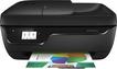 HP OfficeJet 3831 Tintenstrahldrucker 4in1 Farbe WLAN Duplex-Druck für 69,00 Euro