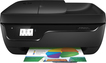 OfficeJet 3831 Tintenstrahldrucker 4in1 Farbe WLAN Duplex-Druck