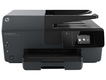 HP Officejet 6820 e-All-in-One Tintenstrahl-/Multifunktionsdrucker Farbe WLAN für 99,00 Euro
