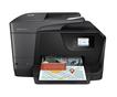 HP OfficeJet 8715 PRO EU All-in-One Tintenstrahldrucker Farbe WLAN Duplex für 152,99 Euro