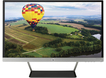 HP Pavilion 24 CW Monitor 60,45cm 23,8 Zoll LED Full-HD A IPS HDMI VGA für 159,00 Euro