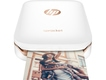 HP Sprocket Foto-Format-Drucker 512MB Bluetooth für 119,00 Euro