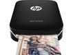 HP Sprocket Foto-Format-Drucker Bluetooth 313x400dpi für 119,00 Euro