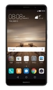 Huawei Mate 9 für 699,00 Euro