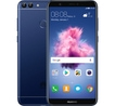 Huawei P Smart Smartphone 14,35cm/5,65'' Android 8.0 13+2MP 32GB Dual-SIM für 219,00 Euro
