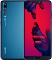 Huawei P20 Pro Smartphone 15,5cm/6,1'' Android 8.1 40+20+8MP 128GB Dual-SIM für 749,00 Euro