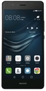 Huawei P9 Lite Smartphone 13,2cm/5,2'' Android 6 13MP 16GB Hybridslot für 289,00 Euro