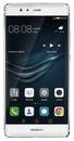 Huawei P9 Smartphone 13,2cm/5,2'' Android 6.0 12MP 32GB für 499,00 Euro