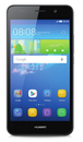 Huawei Y6 Smartphone 12,7cm/5'' Android 5.1.1 8MP 8GB für 119,00 Euro