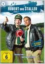 Hubert und Staller - Staffel 7 DVD-Box (DVD) für 22,99 Euro