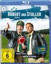 Hubert und Staller - Staffel 7 Bluray Box (BLU-RAY) für 22,99 Euro