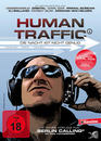 Human Traffic (DVD) für 7,99 Euro