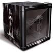 Husky CoolCube AfriCola Flaschenkühlbox 50l A+ 84kWh/Jahr für 169,00 Euro