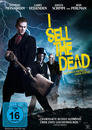 I Sell the Dead (DVD) für 4,99 Euro