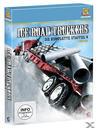 Ice Road Truckers - Season 4 (DVD) für 19,99 Euro