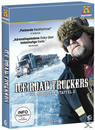 Ice Road Truckers- Staffel 2 (DVD) für 19,99 Euro