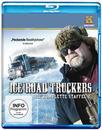 Ice Road Truckers- Staffel 2 (BLU-RAY) für 19,99 Euro