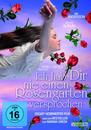 Ich hab dir nie einen Rosengarten versprochen (DVD) für 13,99 Euro