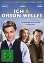 Ich & Orson Welles (DVD) für 7,99 Euro