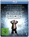 Identity Report (BLU-RAY) für 15,99 Euro