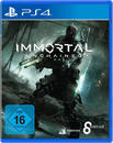 Immortal: Unchained (PlayStation 4) für 49,99 Euro