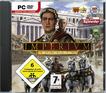 Imperium Romanum (PC) für 2,49 Euro