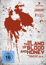 In the Land of Blood and Honey (DVD) für 7,99 Euro
