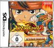 Inazuma Eleven 2: Feuersturm (Software Pyramide) (Nintendo DS) für 12,99 Euro
