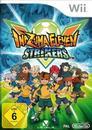 Inazuma Eleven Strikers (Nintendo WII) für 29,99 Euro