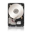 Intenso Internal Hard Drive Sata III interne Festplatte 3,5'' 2TB USB 3.0 für 75,90 Euro