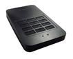 """Intenso Memory Safe 2,5"""" 1TB Festplatte 256Bit-AES-Verschlüsselung für 59,00 Euro"""