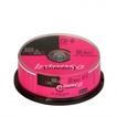 Intenso CD-R CD-Rohlinge 25er Spindel 800MB 90min 52x Schreibgeschwindigkeit für 9,49 Euro