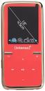 """Intenso Video Scooter MP3-Player 8GB MicroSD 1,8"""" MP3 WMA AVI für 29,99 Euro"""